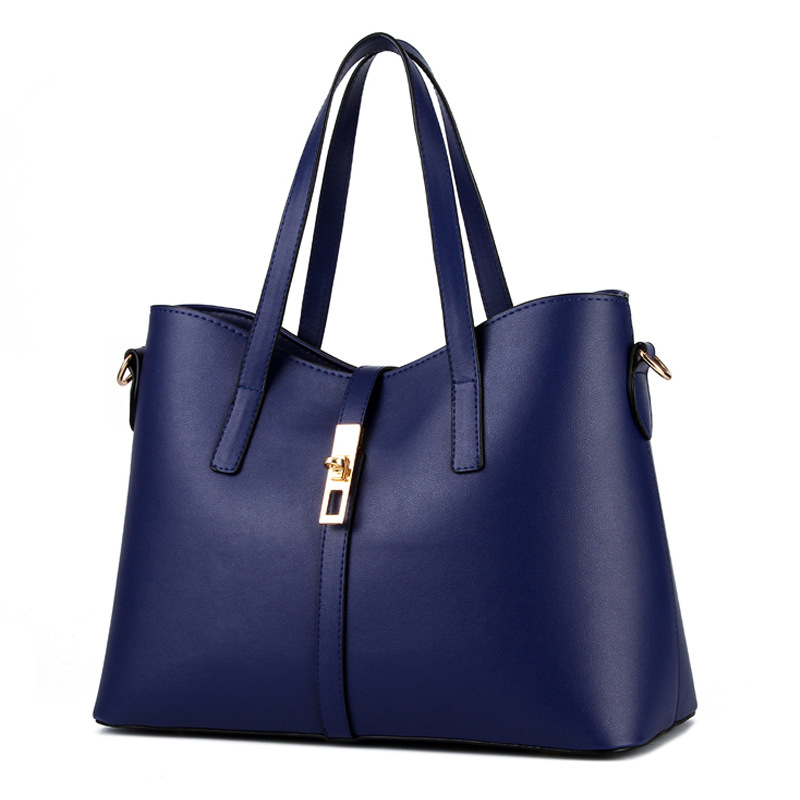 Compare Prices on Royal Blue Handbag- Online Shopping/Buy Low ...