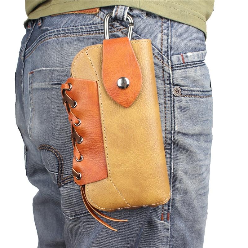 waist pack23