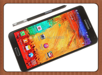 Samsung Galaxy Note Iii N9005 32Gb Original Unlock..