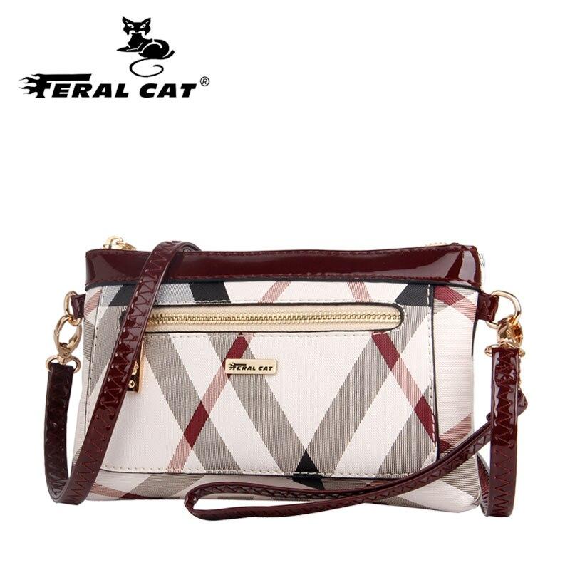 crossbody bags for womenLuxury Handbags Women Bags Designer Chain Small Shoulder Crossbody For Messenger