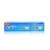 Múltipla-efeito sensi reparação creme dental crest whitening com escopo de longa duração sabor anti-sensível creme dental menta 140g * 1 pcs