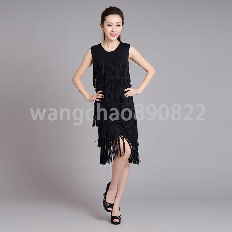 945a1f64a2 Couleur rose En Sans La Gland Stock Pur Livraison Fold Manches Robes À Gratuite  Noir Mode qwPn6F0R