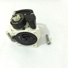 N0501380 7700435694 8200102583 электродвигатель центрального замка багажника для Renault clio 2 megane scenic Twingo