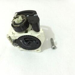 شحن مجاني N0501380 7700435694 8200102583 جذع قفل مركزي المحرك لرينو توينجو كليو 2 ميغان سينيك