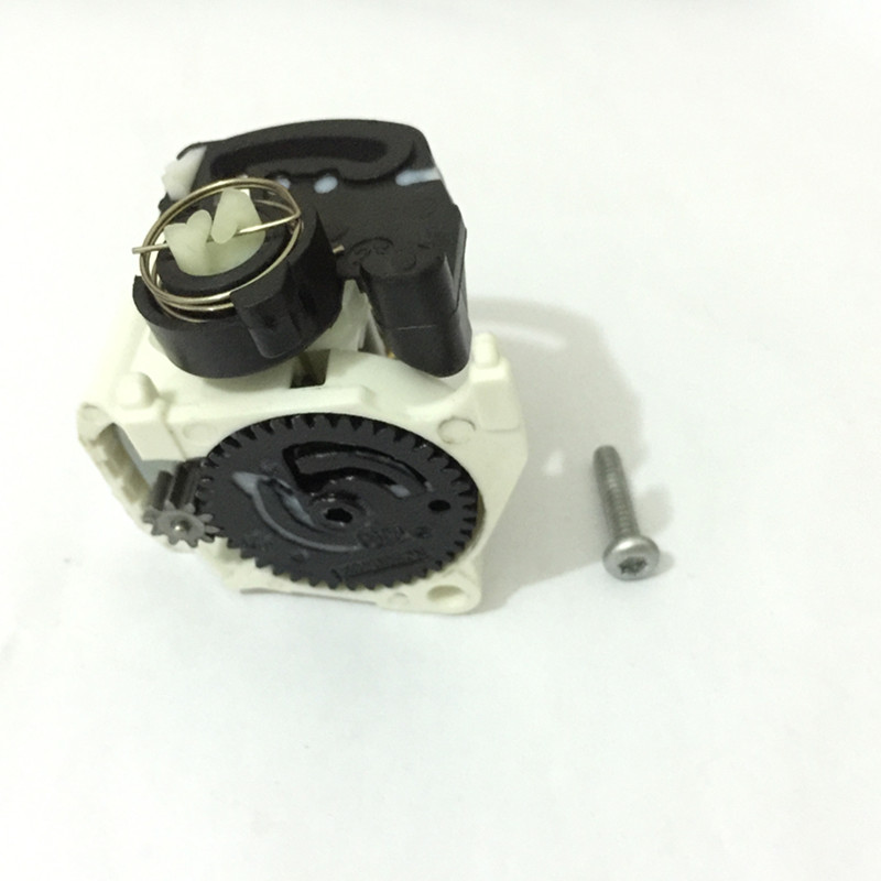 Free shipping N0501380 7700435694 8200102583 Trunk central lock motor for Renault clio 2 megane scenic Twingo