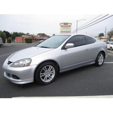 Buy acura rsx interior and get free shipping on AliExpress com
