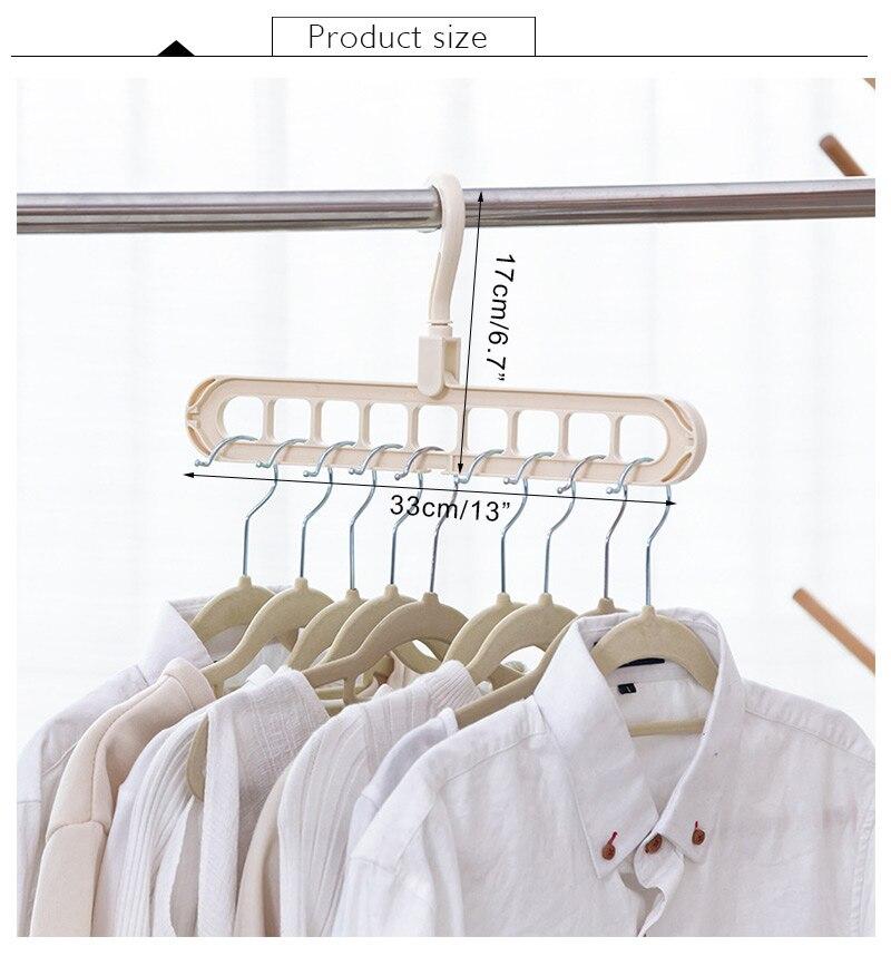 hanger (3)