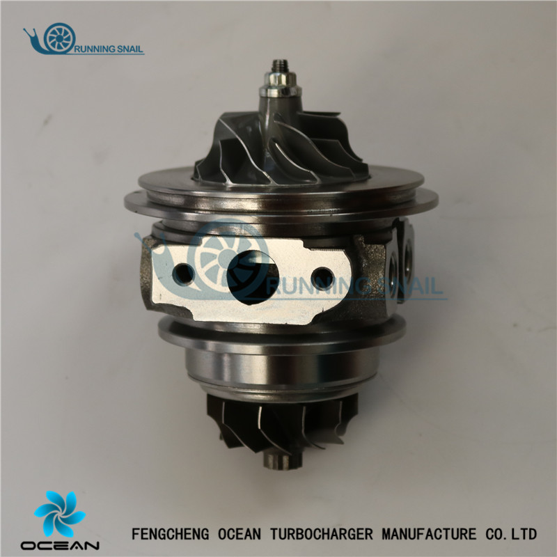 WATER AND OIL cooled only 4M40  TF035  49135-03101 49135-03110 03130 03310 Pajero / Triton / Delica /4M40 2.8L free ship turbo cartridge chra tf035 49135 03101 49135 03110 water cooled turbocharger for mitsubishi pajero delica 4m40 2 8l d