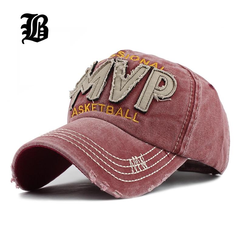 [FLB] 2017 Won't Let You Down Fashion   Baseball     Cap   Cotton Snapback Adult Hat Women Casual Hats Men   Caps   Gorras 5 panel   Baseball