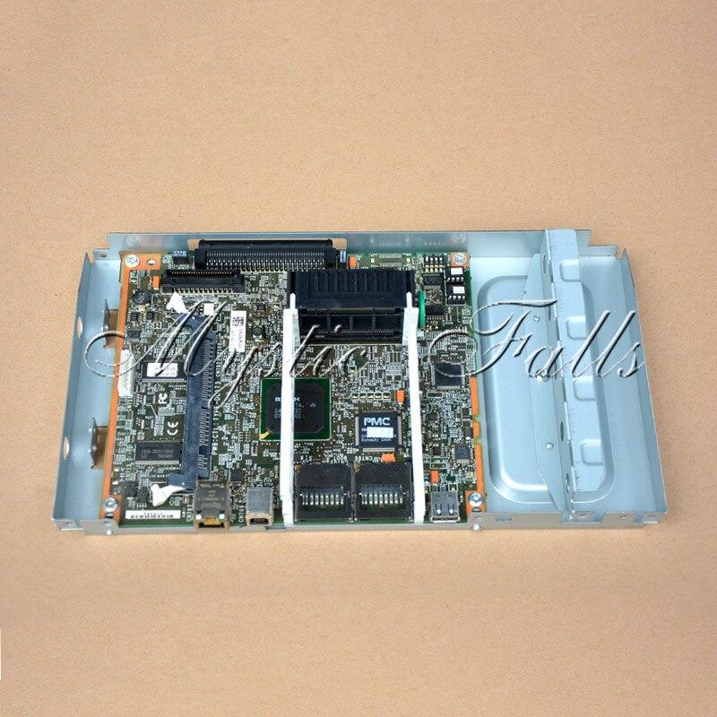 1X Used Original MP5000B MP4000B Main Board Control Board Print Board for Ricoh Aficio MP4000B MP5000B