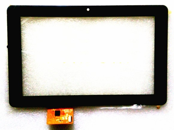 touch screen for Impression ImPAD 1412  panel Digitizer Glass Sensor Tablet Free Shipping