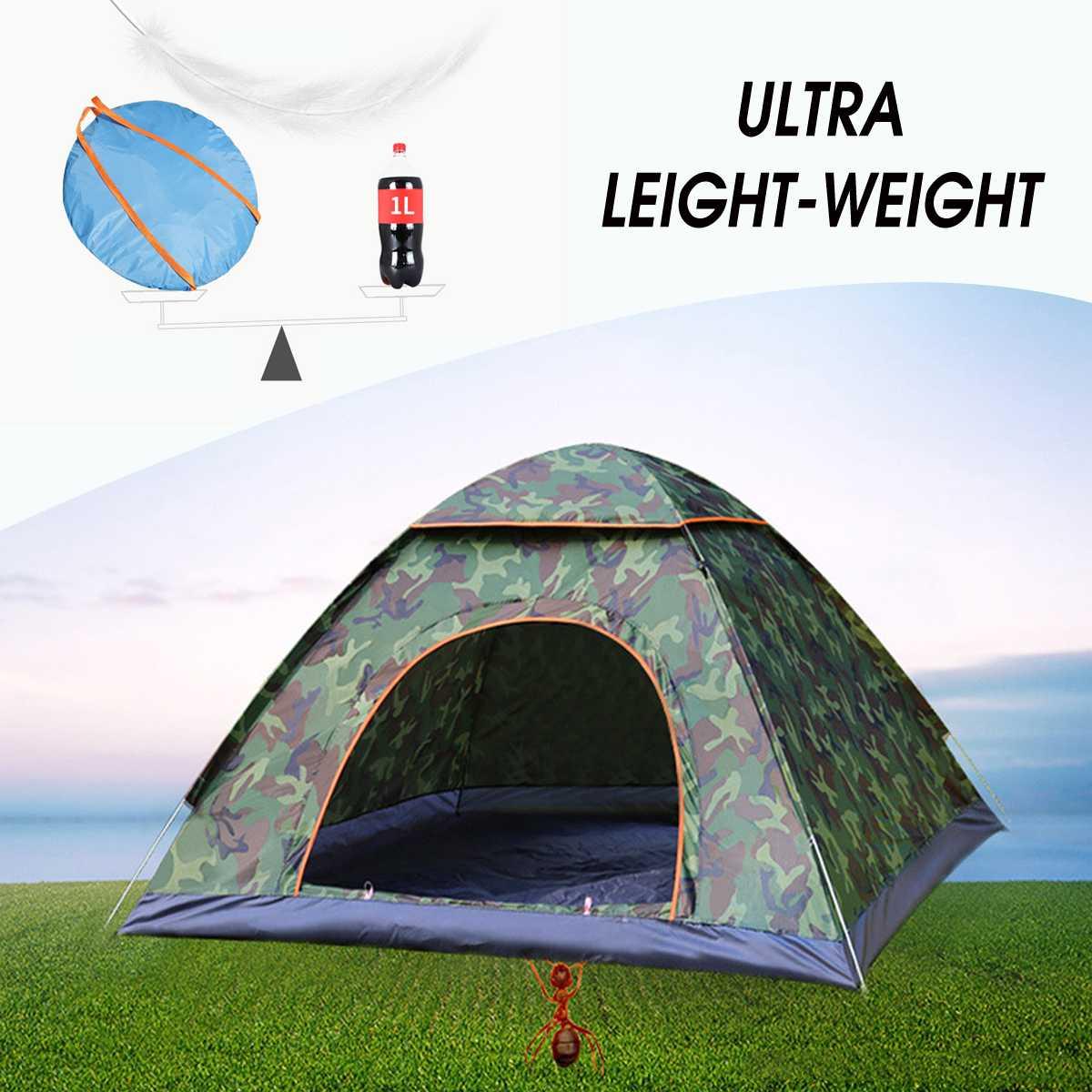 livre abrigo portatil caminhadas pesca viagem anti uv sol 03
