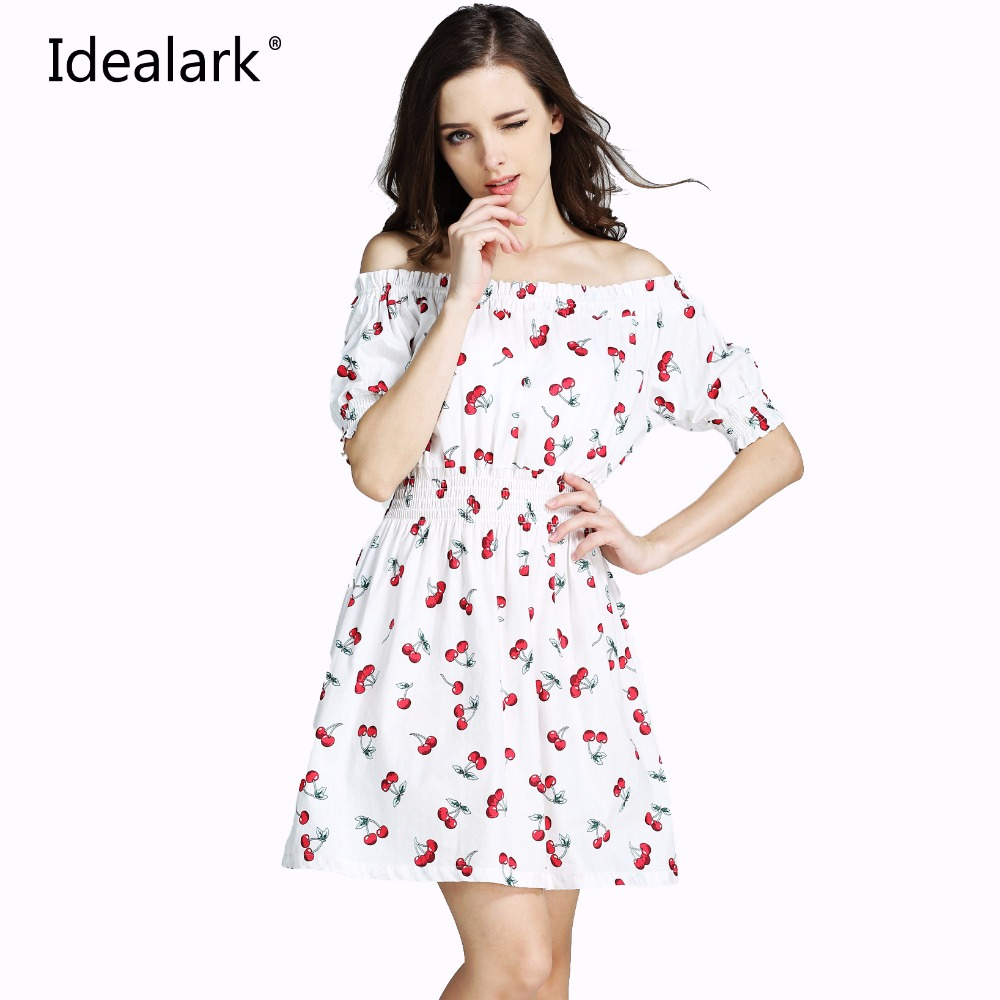 Женское платье-свитер 2016 Vestidos wc0584/1