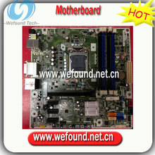 100% tested and 100% working For HP s5700 s5750jp 636477-001 623914-001 623914-002 623914-003 Desktop Motherboard