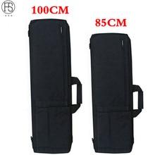 Нейлоновая тактическая сумка для оружия, армейская Военная охотничья сумка, страйкбольный чехол для винтовки, Защитная сумка для переноски, спортивная сумка для рыбалки, кемпинга