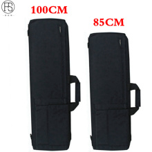 Nylon Tactical Gun Bag Army Military Hunting Airsoft Rifle Case Carry Protection Outdoor Sport Fishing Camping