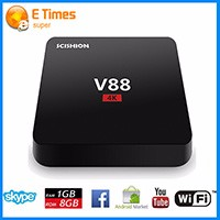2016-New-V88-Android-5-1-TV-Receiver-1080P-RK3229-Quad-Core-1G-8G-TV-Box.jpg_640x640