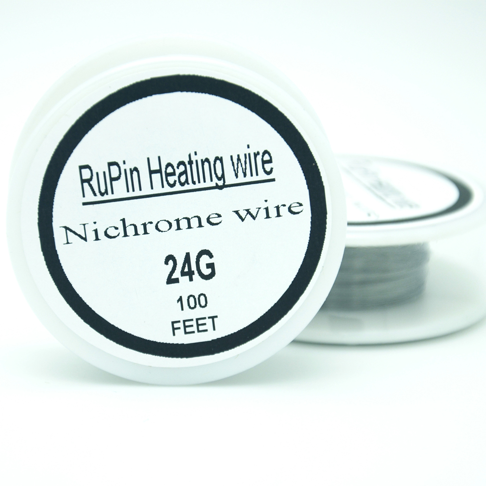 Nichrome wire 36 gauge 100ft 01mm cantal resistance resistor awg rupin heating wrie nichrome wire 24 gauge 100 ft 0 greentooth Gallery