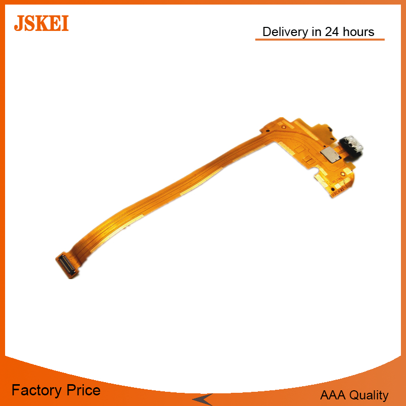 US $5 5 |For Oppo A57 A57M Micro USB Charging Port Charger Board Flex Cable  Dock Connector Port Board Phone Repair Parts-in Mobile Phone Flex Cables