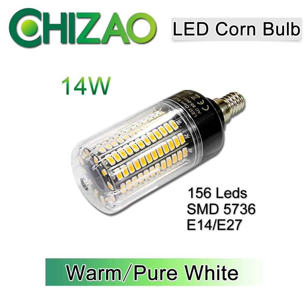 Lâmpadas Led e Tubos chizao e27 220 v lâmpada Número do Chip Led : Pces 1