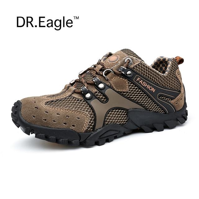 Plein Air Escalade Chaussures De En Montagne Sport MqzpSVUG