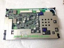 """original 5.8"""" LCD TFD58W03 MM2 TFD58W03 TFD58W30MM TFD58W22MW TFD58W26MW TFD58W29MW NMP70 8378 315 for car GPS navigation"""