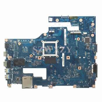 エイサー V3-771 ノートパソコンのマザーボード NBRYR11001 VA70 VG70 REV: 2.1 HM77 DDR3 HD4000 100% テスト高速船