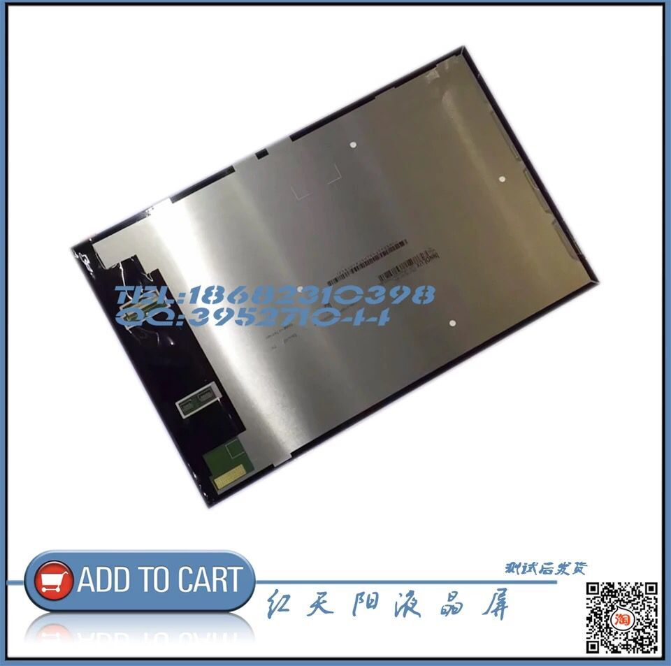 Original 10 1inch LCD screen for Chuwi Hi10 Pro Intel Z8350 Quad Core 4GB 64GB IPS