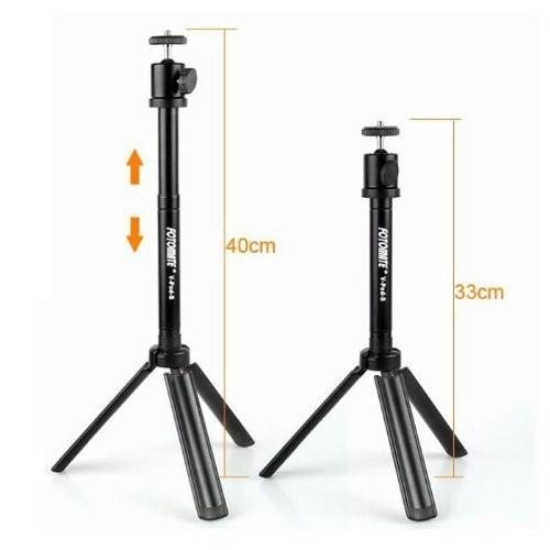 FOTOMATE-Mini-Tripod-for-Digital-SLR-Camera-Photo-Video-DV-Camcorder-for-Canon-Nikon-Sony-for (1)