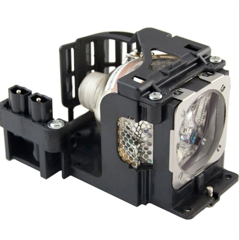 Hot Sales High quality Projector Lamp With Housing POA-LMP90 For PLC-SU70 WXE45 WXE46 WXL46 XE4 Warranty 180 days replacement projector lamp bulbs with housing poa lmp90 lmp90 for sanyo plc su70 plc xe40 plc xl40 plc xl40l projector