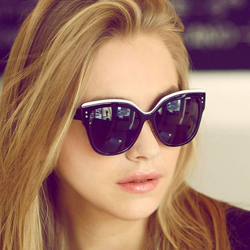 women-sunglasses womens sunglasses brand designer 2018 glasses vintage glasses retro sunglass oculos trending u-v oculos de sol