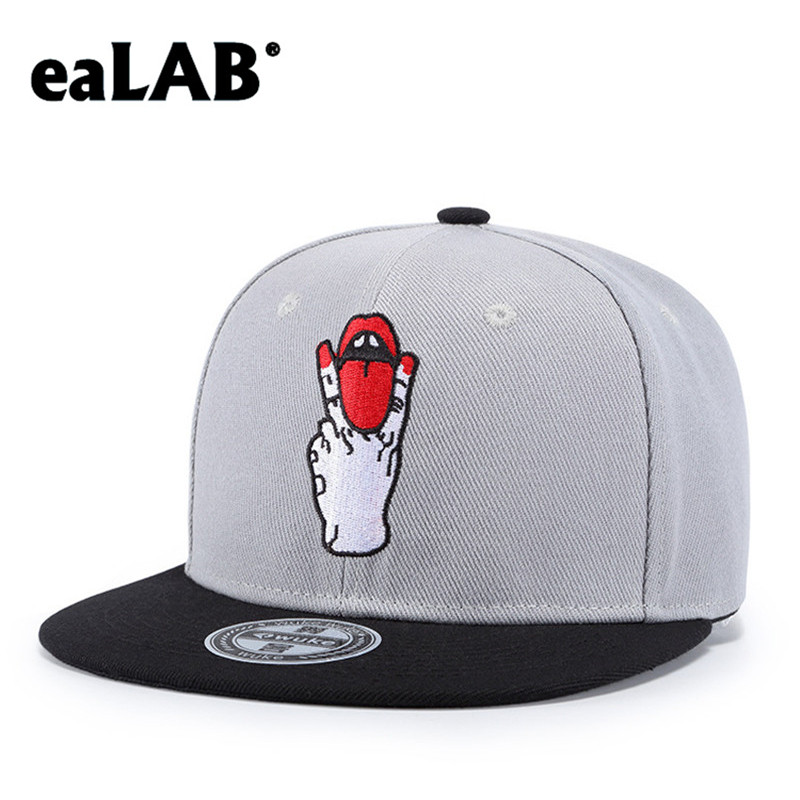 Buy off white hat men and get free shipping on AliExpress.com d27901005a10