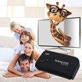 V8 Além Disso Top Box Receptor de TV Por Satélite DVB-S2 Amlogic S805 Quad Core 1/8G Android