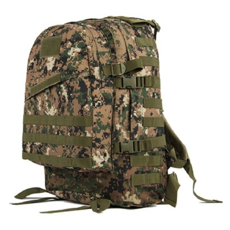 Рюкзак немецкий военный рюкзак bebeton baby carrier