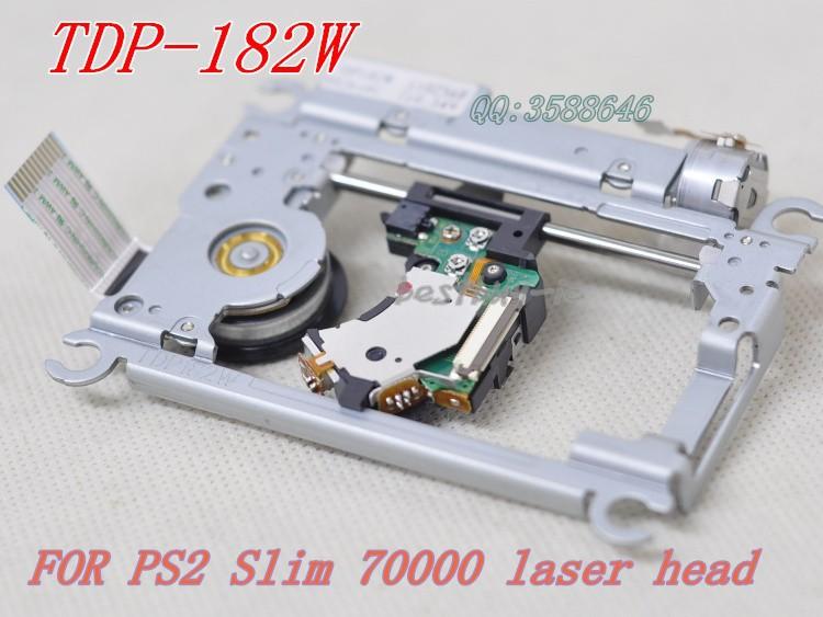 TDP-182W  -70000 (13)