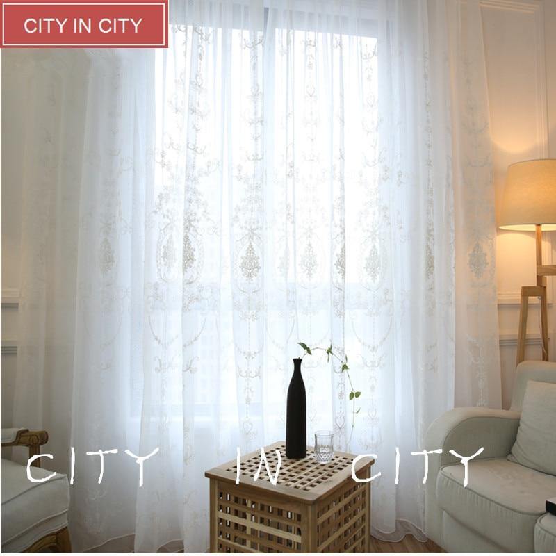 https://ae01.alicdn.com/kf/HTB1ASCjNFXXXXataXXXq6xXFXXXg/STAD-IN-STAD-Europese-Witte-Gordijnen-Transparante-Luxe-Embroiered-Tule-Voile-Voor-Keuken-en-livingroom-IKEA.jpg