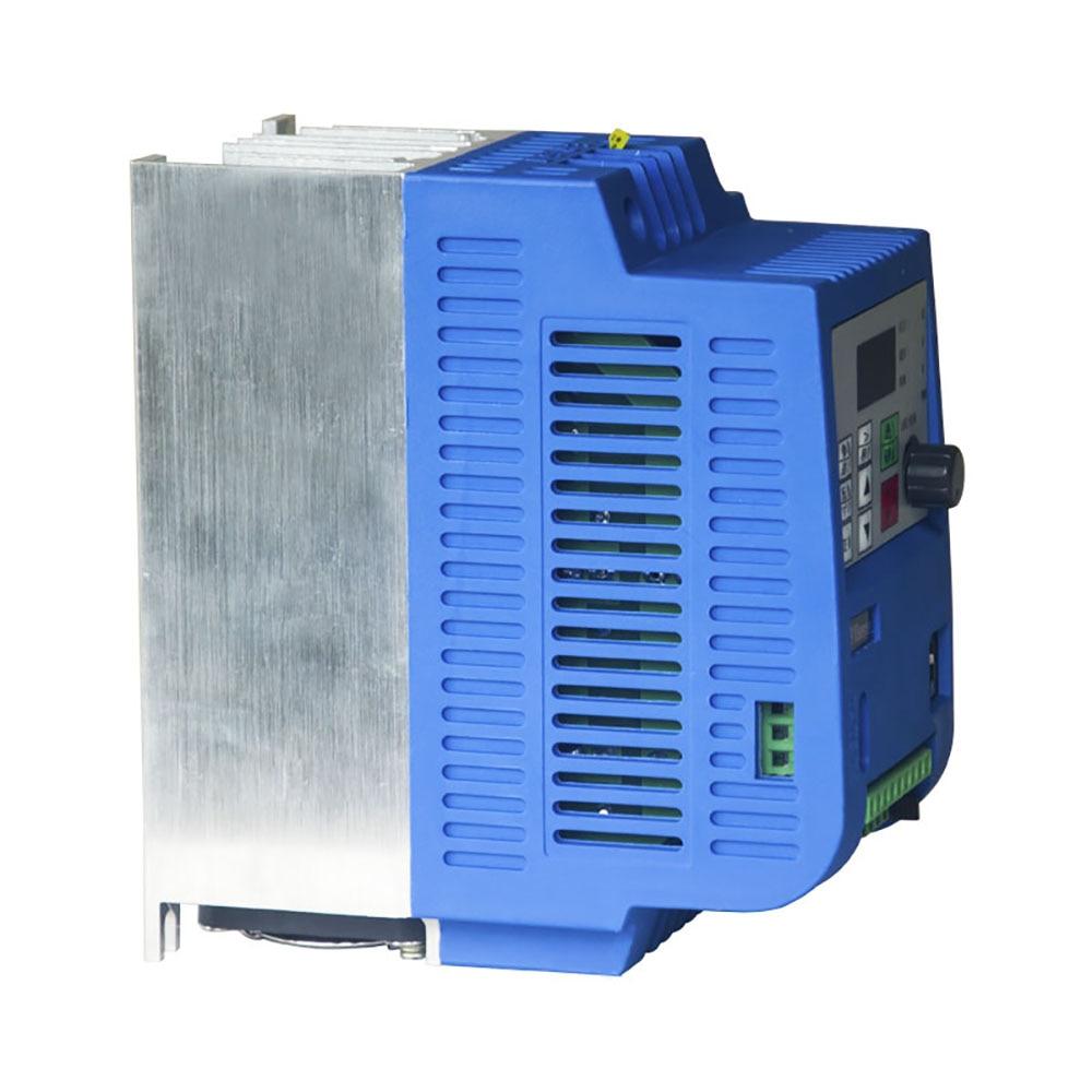 HTB1ASDIeRWD3KVjSZKPq6yp7FXaj - SKI780 VFD Variable Frequency Converter for Motor Speed Control 220V/380V 0.75/1.5/2.2KW Adjustable Speed frequency inverter
