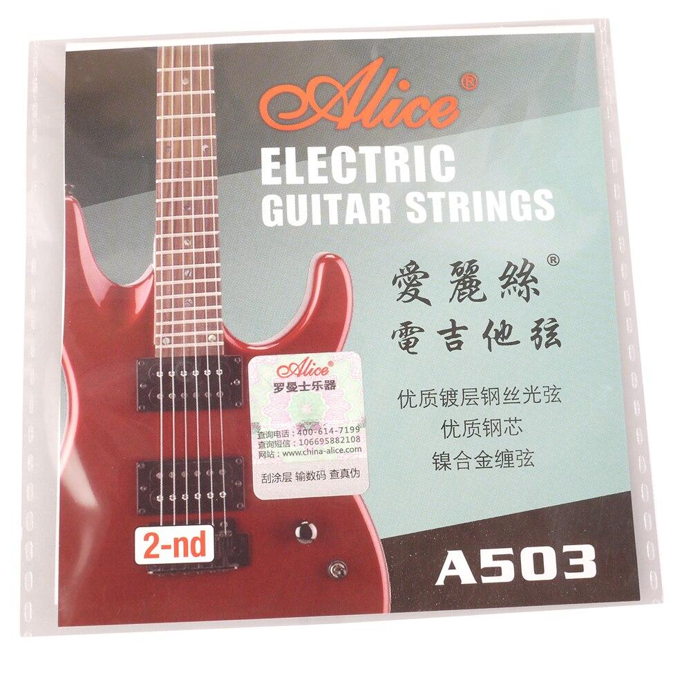 MXECO Professional P-007 Guitar Violin Ukulele Instruments Piezo Contact Microfono Pickup Universal Guitar Pickup Accessori