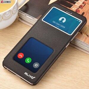For Xiaomi Redmi 6 Pro Case Fo