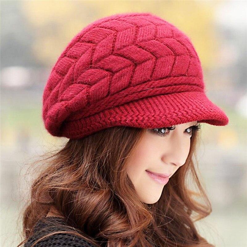 New Hats For Women K