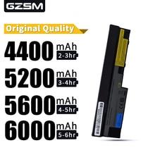 laptop battery forIdeaPad S100,S205 S10-3 U160 U165 121000932,121001117,121001118,121001119,121001138