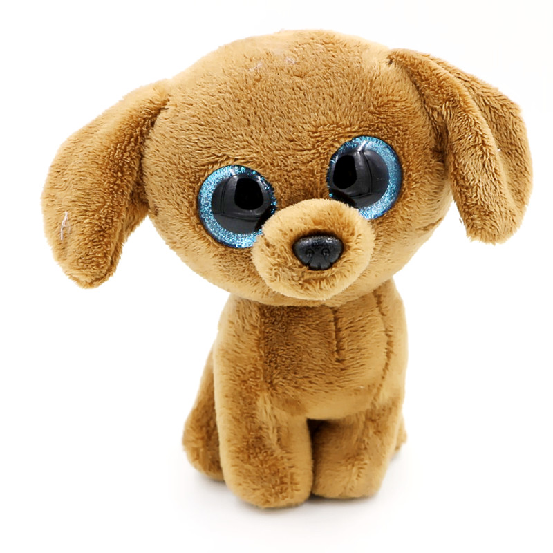 4d1f7adb5b1 20+ Adorable Beanie Boos Pictures and Ideas on Meta Networks
