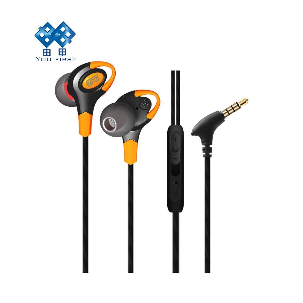Iphone 7 earphones prime - headphone cable iphone 7