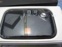 Разблокирована Huawei E5776s 32 4 г LTE карман WI FI Hotspot модем по всему Доставка + 4 г Телевизионные антенны