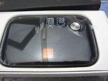 Разблокирована Huawei E5776s-32 4 г LTE карман WI-FI Hotspot модем по всему Доставка + 4 г Телевизионные антенны