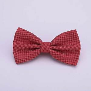 43e89a503c7e Black Gold Bow Tie Red Green Pink Blue White Bowties Men
