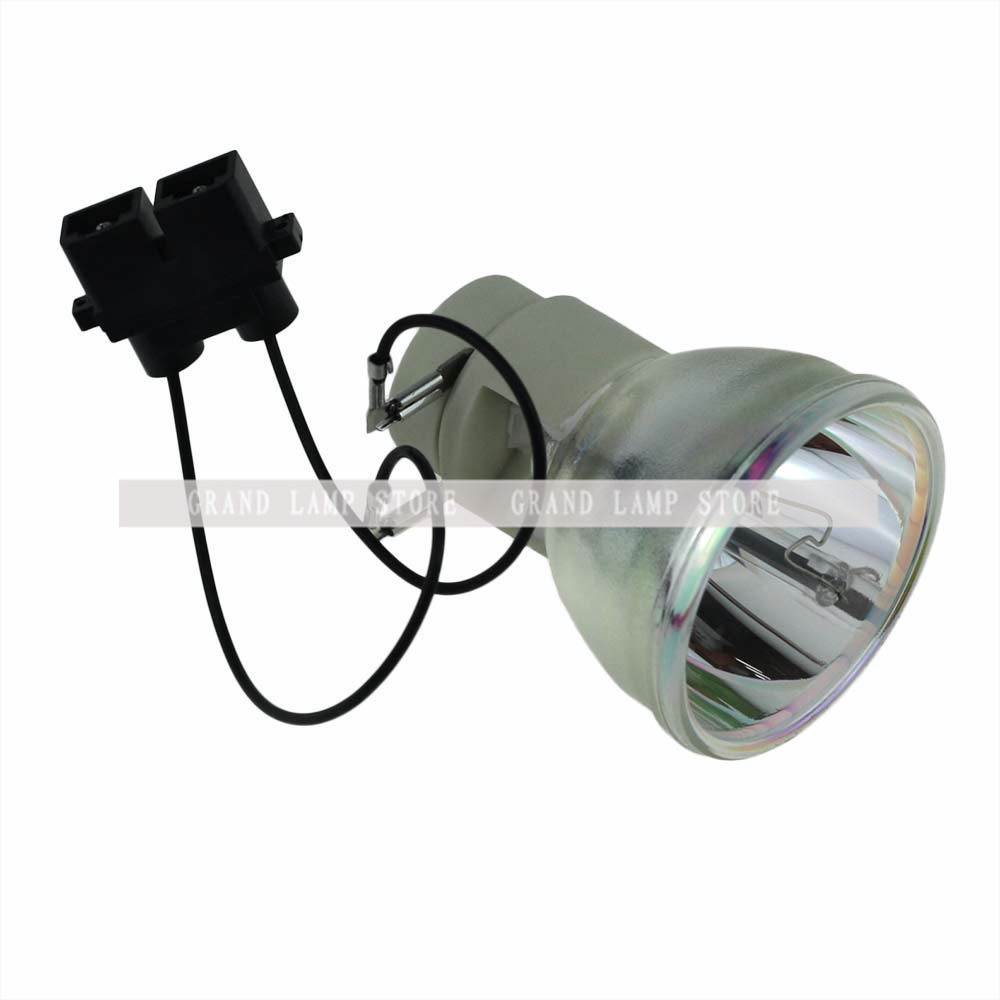 Compatible bare Lamp/Bulb SP-LAMP-065 for InFocu s IN8601 SP8600 P8600 HD3D Projectors Happybate fast shipping sp lamp 065 new compatible projector lamp bulb for infocus sp8600 sp8600 hd3d in8601 sp8600hd3d projector