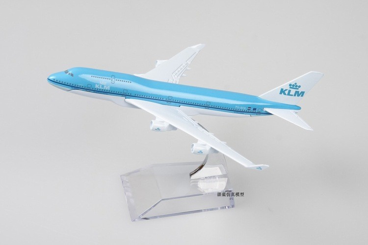 KLM-Royal-Dutch-Airlines-Boeing-747