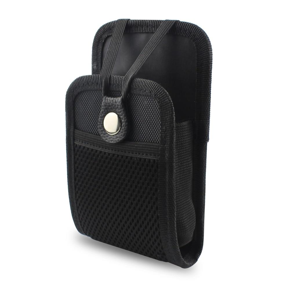 Brand New Protective Cover Holster For Motorola Symbol MC55 MC55A MC55N MC65 MC67 Handheld Terminal