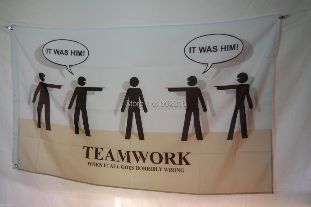 Online Buy Wholesale office funny posters from China office funny